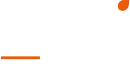 sbdc-logotipo