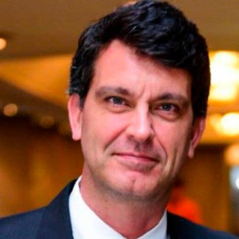 Carlos Klein