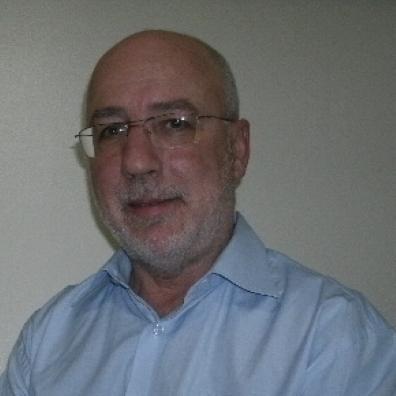 Eduardo Juchem Loureiro