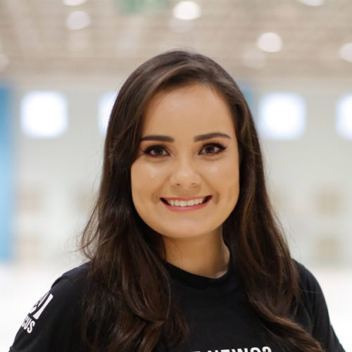 Cássia Marques