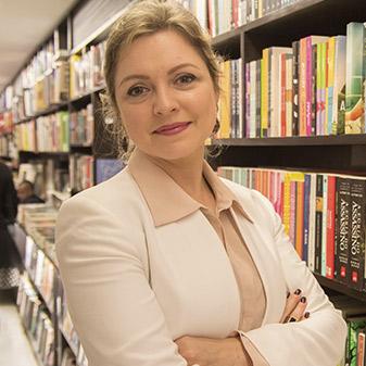 Yaskara Goltz