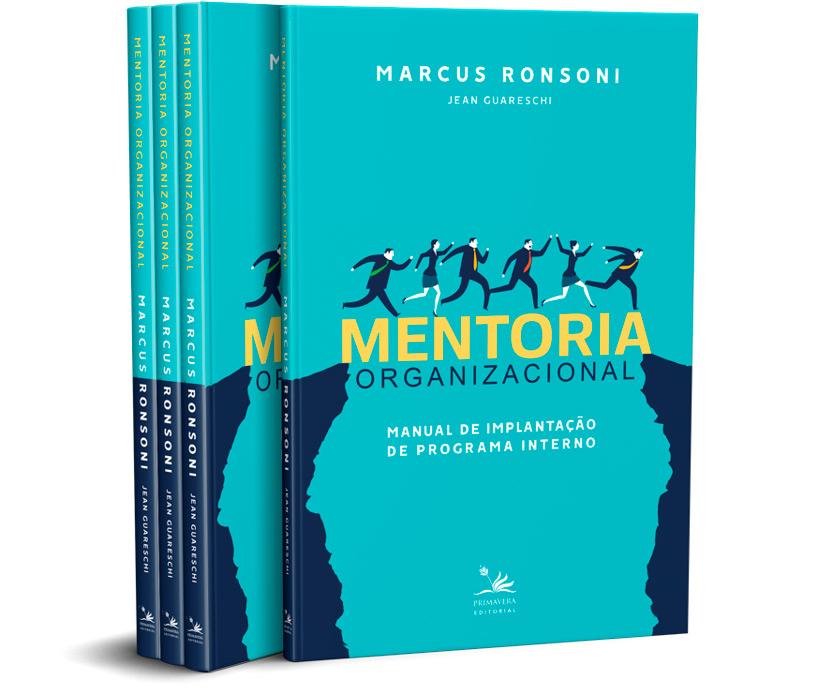 mentoria-organizacional-marcus-ronsoni-sbdc