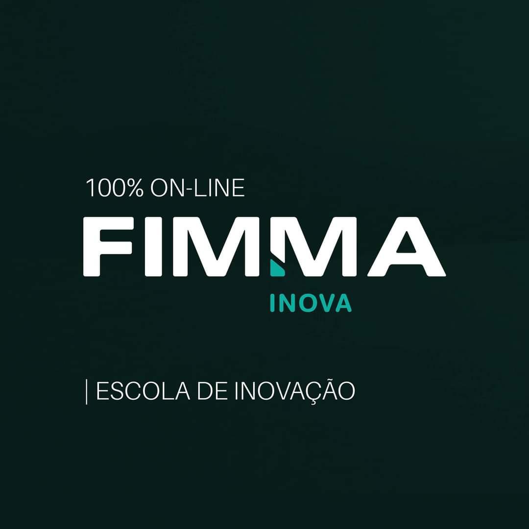 FIMMA